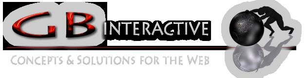 Kostenlose SEO Analyse von GBinteractive